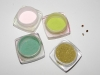 Acrylmodellage, 3D Acryl, Step-by-step 9