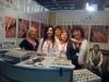 Beauty congress 2012 Greece