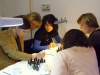 Nageldesign, Nail-art schulung, ausbildung, nails